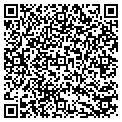 QR code with Town Tire Auto Service Center contacts