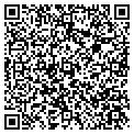 QR code with Straight Inspection Service contacts