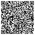 QR code with Keith D Davidson Painting contacts