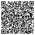 QR code with Cruisin contacts
