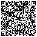 QR code with Aqua Utility Florida contacts