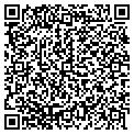 QR code with Hr Management & Consulting contacts
