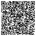 QR code with Donnelly Comms contacts