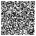 QR code with St Mary's Medical Center contacts