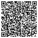 QR code with BPA Accounting Inc contacts