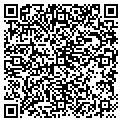 QR code with Russellville Vac Clrs & Repr contacts