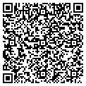 QR code with Danielle N Desantis Cleaning contacts