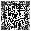 QR code with Robison Construction contacts
