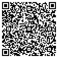 QR code with Susan Yeomans contacts
