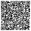 QR code with Presbyterian Church-The Lakes contacts