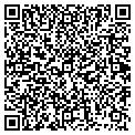 QR code with Sonias Scents contacts