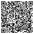 QR code with Floral Supplies contacts