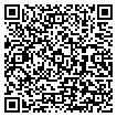 QR code with Anna's contacts