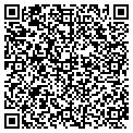 QR code with This n That Country contacts