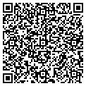 QR code with David Varney Interiors Inc contacts