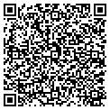 QR code with Compusat Engineering Inc contacts