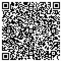 QR code with Keith & Morgan Inc contacts