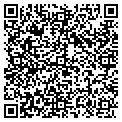 QR code with Head Start McCabe contacts