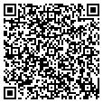 QR code with U S Title contacts