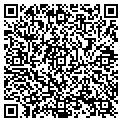 QR code with Ann's Salon Of Beauty contacts