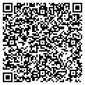 QR code with New Life Evangelistic Center contacts