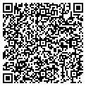 QR code with Neighborhood Professional Service contacts