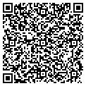 QR code with Jonathan E Mc Rae Contractor contacts