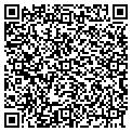 QR code with Robin Daniels Wallcovering contacts