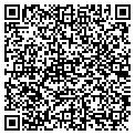QR code with One Jac Investments LLC contacts