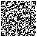 QR code with Kelly Blueprinters Inc contacts