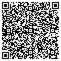 QR code with David Marchewka Enterprises contacts