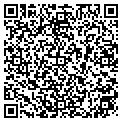 QR code with Hire A Fire Truck contacts