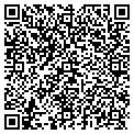 QR code with Uno Chicago Grill contacts