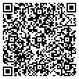 QR code with Ameridebt Group contacts