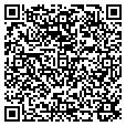QR code with S & B Wholesale contacts