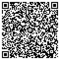 QR code with Car-Land Auto Body Inc contacts
