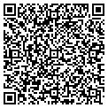 QR code with Frank's Unisex Barber Shop contacts