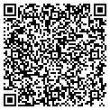 QR code with Property Research Associates contacts