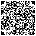 QR code with George A Hargrove Lawn Care contacts