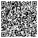QR code with Two Sides Of Nature contacts