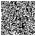 QR code with Steam Master Carpet Cleaning contacts