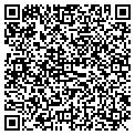 QR code with Gator Bait Technologies contacts