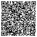 QR code with Professional Events Service contacts