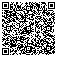 QR code with Coconuts Rv contacts