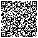 QR code with B & A Appraisers contacts