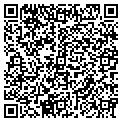QR code with Terrazza Restaurant & Cafe contacts