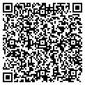 QR code with 512 Self Storage contacts