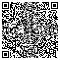 QR code with Bono's Salads & Sandwiches contacts