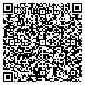 QR code with United Investors Inc contacts