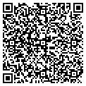 QR code with Busy Bee Realty Inc contacts